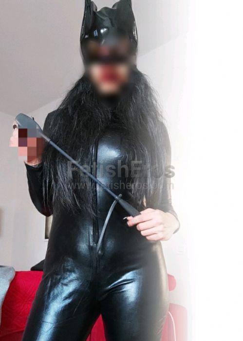 Mistress VICENZA